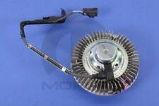 Radiator Cooling Unit Front Mopar 55056990AC