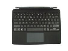 New Genuine Dell Latitude 12 5285 Travel Keyboard K16M GFR2N