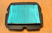 GOLDWING GL1800 OEM Air Filter (H17210-MCA-A60) MADE BY HONDA