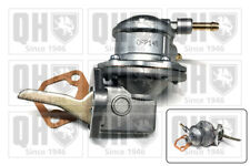 FOR NISSAN CHERRY NISSAN PRIARIE NISSSAN SUNNY FUEL PUMP