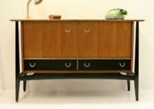 G Plan Retro Design Furniture