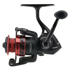 Penn Fierce III MK3 Reels *All Models* NEW Saltwater Spinning Fishing Reels