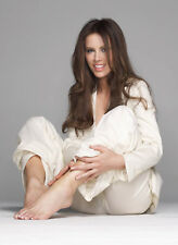 Kate Beckinsale Tender Model 8x10 Photo Print