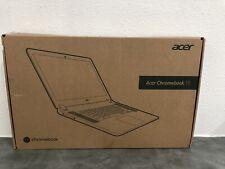 Acer ChromeBook 15 NX.GHJAA.002 15.6 inch (16GB, Intel Celeron N, 2GB) 069