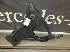 Ford Focus MK1 Right Hand Rear Bumpr Bracket Part No 1357609