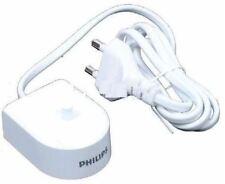 Philips HX8111/02 Sonicare Airfloss Genuino Cargador 2 Pin