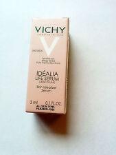Vichy Idealia Life Serum Skin Idealizer Serum (3 ml, 0.1 fl.oz)