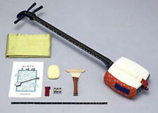 Introductory Tsugaru Shamisen Set Overall Length From Japan
