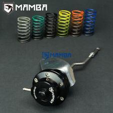 MAMBA Adjustable Turbo Actuator Mitsubishi 4G63T Lancer EVO 4~8 TD05HR 15GK2 16G