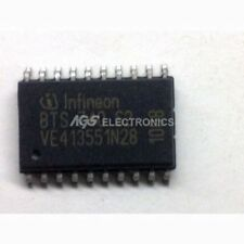 BTS640S2 IC High Side PWR Interruttore TO263-7 BTS640S2