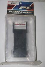 PRO LINE RACING - Front Skid For Slash Traxxas Slash - 6061-01