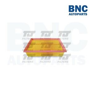 Air Filter for PEUGEOT 3008 from 2009 to 2016 - TJ