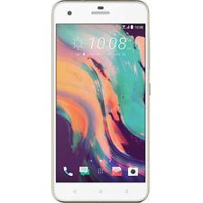 Unlocked HTC 20.0MP or More Smartphones