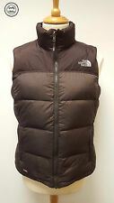 Petite Polyester Gilets & Bodywarmers for Women