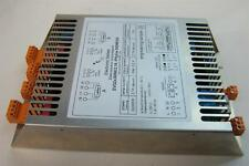 Siemens Electronic Ballast 1A -PHplus max.660W 3,2A EVG2x300W/2