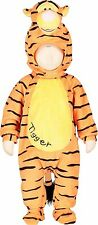 Disney Polyester Striped Clothing (0-24 Months) for Boys