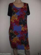 NEXT Floral Women's Shift Dresses