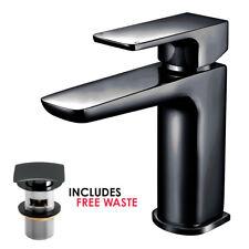 mono basin mixer taps for sale ebay rh ebay co uk