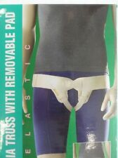 OPPO Polyester Orthotics, Braces & Orthopaedic Sleeves