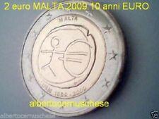 Altro monete in euro