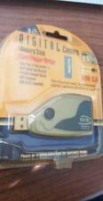Digital Concepts Cr30 Memory Stick Card Reader (B30)