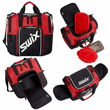 Swix Ski Wax Travel Bag NNT28