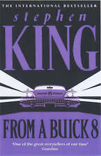 1st Edition Books Stephen King