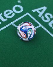 Subbuteo Adidas Brazuca 2014 World Cup Ball