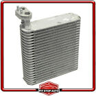 New A/C Evaporator Core for Liberty