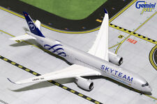 "Gemini Jets 1:400 Vietnam Airlines Airbus A350-900 ""Skyteam"" GJHVN1778 IN STOCK"