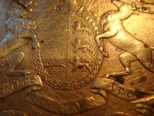 Germany States  Wuerttemberg 1852 , 2 Gulden  Silver Coin          coins