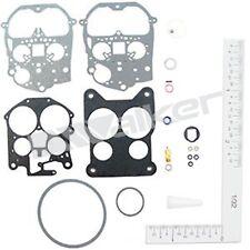 Carburetor Repair Kit Walker Products 151056A