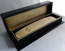 CHOPARD Watch Jewellery Box Happy Hour Sport Imperiale Gran Turismo Big Date OEM