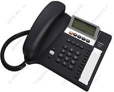 Siemens Gigaset euroset 5035 schnurgebunden analog Telefon mit Anrufbeantworter