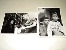 ORIGINAL VIETNAM WAR COMBAT PHOTGRAPHS FREE SHIPPING