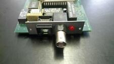 Acorn Risc PC & A7000/+ 10b2&T ANT Ethernet Network Interface Card (NIC)