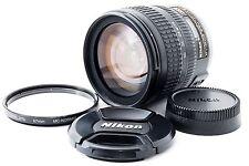 Nikon AF-S DX NIKKOR 18-70mm f3.5-4.5 G ED IF Lens from Japan