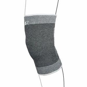 Elastic Patella Pull Up Knee Support, Brace Bandage sleeve, Gym Sport arthritis