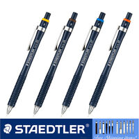 [Value 4set] New release!! Staedtler Drafting Pen 0.3,0.5,0.7,0.9mm 925 75-09