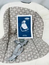 New listing Graco Simply Sway