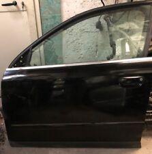 Sportello,portiera per Audi A4 anteriore sinistra