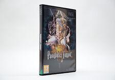 Pandora's Tower (Wii) - Brand New / Neuf