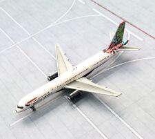 NG Model 53076 Boeing 757-236 British Airways G-BKRM in 1:400 scale