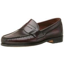 Allen Edmonds Walden Loafers & Slip Ons Dress Shoes for Men