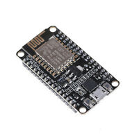 ESP8266 ESP-12E-CP2102 WIFI Network Development Board Module For Node RAHN