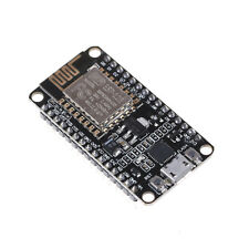ESP8266 ESP-12E-CP2102 WIFI Network Development Board Module For NodeMcu P^