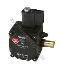 Danfoss Diamond Oil Fuel Pump BFP11R3 071N7155