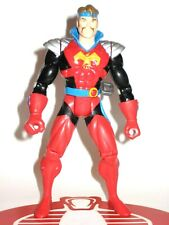X-Men Action Figure Corsair Toy Biz 1995