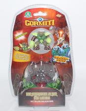 Gormiti Elemental Fusion Le mystique Altar des Lebens Pignavex