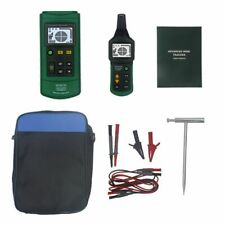 Wire Tracker Tester Abs Wiring Finder Circuit Breaker Fault Detector Equipment